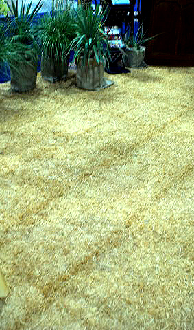 Artificial Hay Haybales Bales Fake Hay Bale Loose