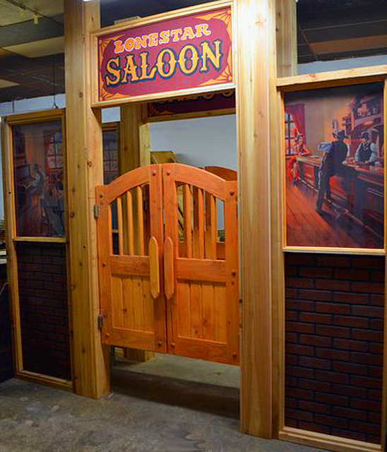 SALOON ENTRY 1 OLD WEST : Saloon20Doors2020SR from www.dallaswesternparties.com size 548 x 640 jpeg 353kB