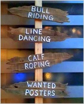 western saddle photography