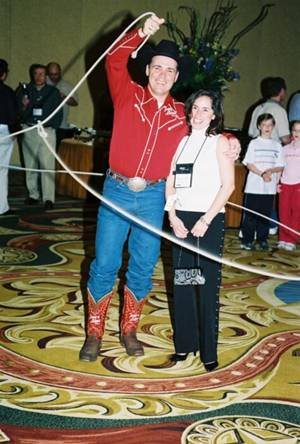 Western Entertainment Western Entertainers Dallas